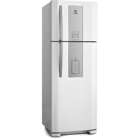 567552 Refrigeradores Frost Free Ponto Frio preços modelos 3 Refrigeradores Frost Free Ponto Frio: preços, modelos