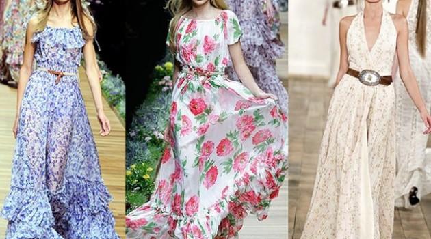 567555 Vestidos longos verão 2013 dicas para usar 3 Vestidos longos verão 2013: dicas para usar