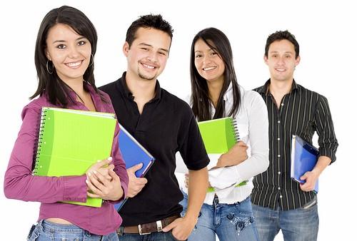 567763 Estudar para Vestibulinho Etec dicas 01 Estudar para Vestibulinho Etec: dicas