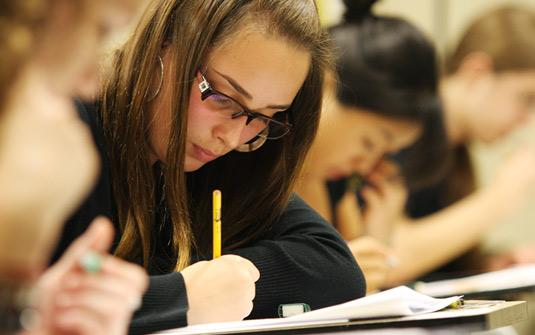 567763 Estudar para Vestibulinho Etec dicas 02 Estudar para Vestibulinho Etec: dicas