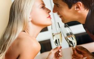 Destinos para o Dia dos Namorados 2013