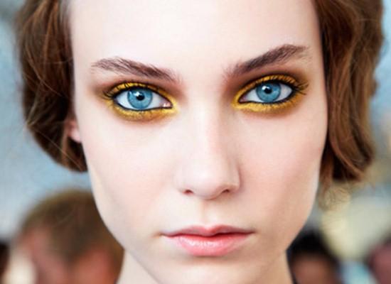 568256 Como escolher cor de lápis de olho.3 Como escolher cor de lápis de olho