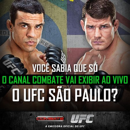568264 canal combate assistir online 1 Canal Combate: assistir online