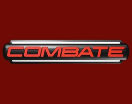 568264 canal combate assistir online Canal Combate: assistir online