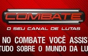 Canal combate online de graça
