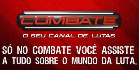 568303 canal combate online de graca 2 Canal combate online de graça