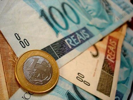 568428 Como ter acesso ao dinheiro da Nota Fiscal Paulista 2 Como ter acesso ao dinheiro da Nota Fiscal Paulista