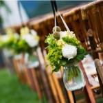 568439 Decoração de casamento simples ao ar livre fotos 10 150x150 Decoração de casamento simples ao ar livre: fotos