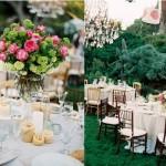 568439 Decoração de casamento simples ao ar livre fotos 13 150x150 Decoração de casamento simples ao ar livre: fotos