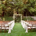 568439 Decoração de casamento simples ao ar livre fotos 3 150x150 Decoração de casamento simples ao ar livre: fotos