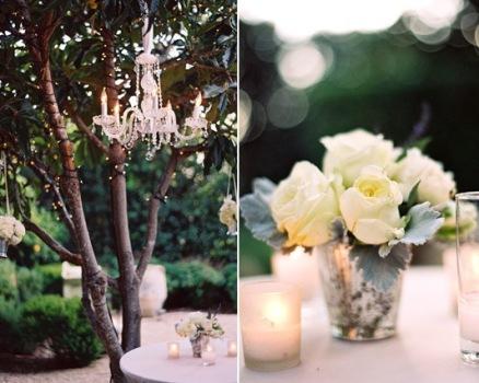 568439 Decoração de casamento simples ao ar livre fotos 4 Decoração de casamento simples ao ar livre: fotos