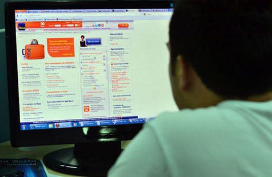 568496 Itaú bankline fatura solicitar 2 via 2 Itaú Bankline fatura: solicitar 2 via