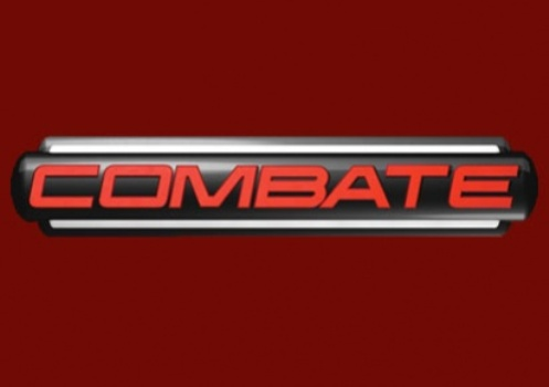 568507 Canal combate online ao vivo HD 1 Canal Combate online ao vivo HD