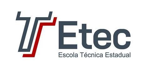 568551 Vestibulinho Etec lista de aprovados 01 Vestibulinho Etec: lista de aprovados