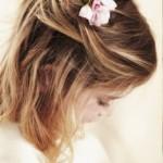 568649 As daminhas devem apostar em penteados mais naturais. Foto divulgação 150x150  Penteados para madrinhas e daminhas: fotos