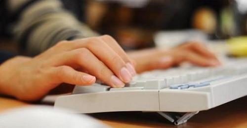 568664 Artigos científicos dicas para escrever 02 Artigos científicos: dicas para escrever