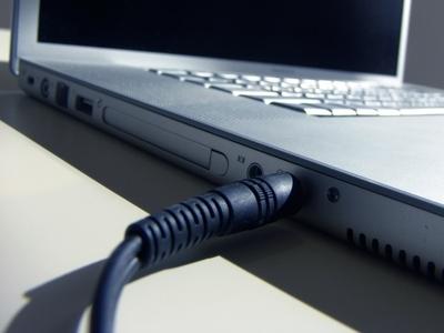 568730 Dicas para economizar bateria do notebook 3 Dicas para economizar bateria do notebook