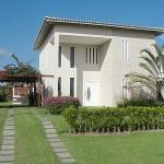 568838 Fachadas de casas luxuosas fotos 006 150x150 Fachadas de casas luxuosas: fotos