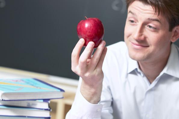 568953 apaixonada pelo professor mat Me apaixonei pelo professor: e agora?