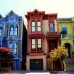 569135 Fachadas de casas coloridas 1 150x150 Fachadas de casas coloridas