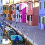 569135 Fachadas de casas coloridas 2 150x150 Fachadas de casas coloridas