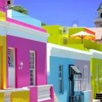 569135 Fachadas de casas coloridas 4 150x150 Fachadas de casas coloridas