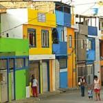 569135 Fachadas de casas coloridas 9 150x150 Fachadas de casas coloridas