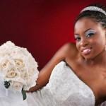 569237 Vestidos para noivas negras dicas fotos.4 150x150 Vestidos para noivas negras: dicas, fotos