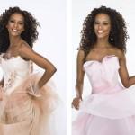 569237 Vestidos para noivas negras dicas fotos.5 150x150 Vestidos para noivas negras: dicas, fotos