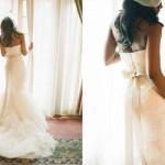 569237 Vestidos para noivas negras dicas fotos.6 150x150 Vestidos para noivas negras: dicas, fotos