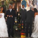 569237 Vestidos para noivas negras dicas fotos.7 150x150 Vestidos para noivas negras: dicas, fotos