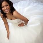 569237 Vestidos para noivas negras dicas fotos.8 150x150 Vestidos para noivas negras: dicas, fotos