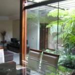 569278 Use sua criatividade para montar seu jardim de inverno no apartamento. Foto divulgação 150x150 Jardim de inverno em apartamento: fotos