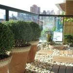 569278 Vários modelos podem ser criados de jardim de inverno. Foto divulgação 150x150 Jardim de inverno em apartamento: fotos