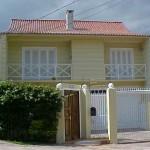 569288 Fachada de casa pequena e bonita. Foto divulgação 150x150  Fachadas de casas bonitas e pequenas