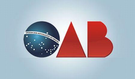 569340 estatuto da oab atualizado e comentado download 2 Estatuto da oab atualizado e comentado: download