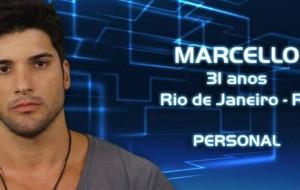 569439-Marcello-vence-primeira-prova-do-anjo-do-BBB-13-01 (1)