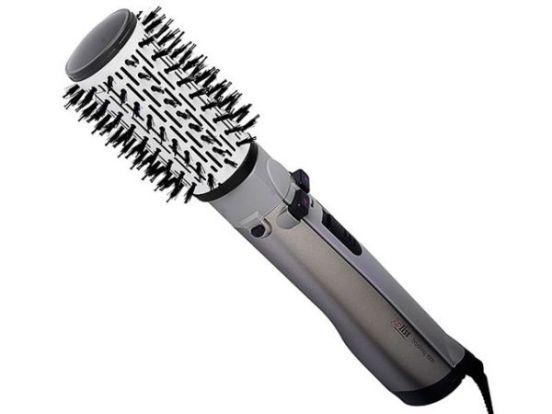 569499 Escova de cabelo rotativa preços modelos 3 Escova de cabelo rotativa: preços, modelos