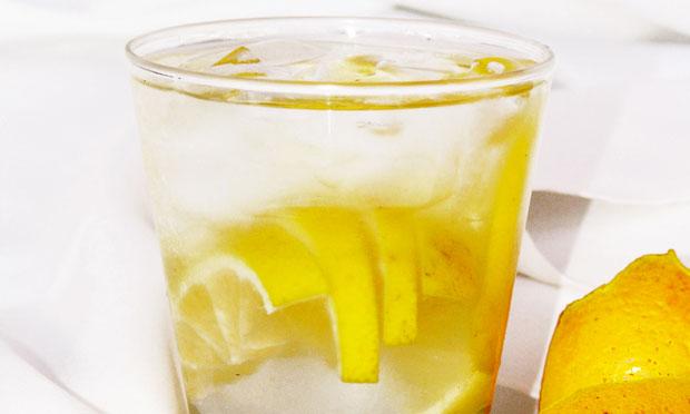 569512 Drinks com vodka Receitas dicas 01 Drinks com vodka: Receitas, dicas