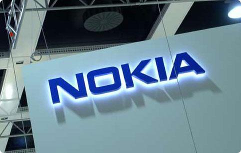 569525 Assistência técnica Nokia 02 Assistência técnica Nokia autorizada em BH
