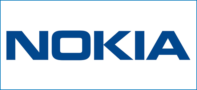 569534 Assistência técnica Nokia 01 Assistência técnica Nokia autorizada em SP