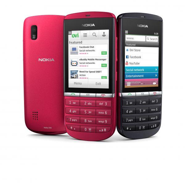 569534 Assistência técnica Nokia autorizada em RJ 00 Assistência técnica Nokia autorizada em SP