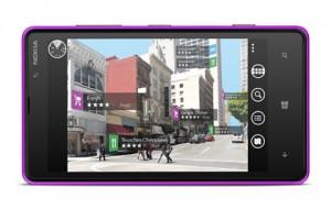 Assistência técnica Nokia autorizada: localizar