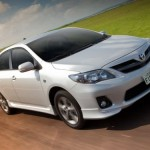 569832 novo toyota corolla 2013 informacoes fotos precos 150x150 Novo Toyota Corolla 2013: informações, preço, fotos