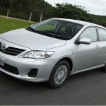569832 novo toyota corolla 2013 informacoes fotos precos 2 150x150 Novo Toyota Corolla 2013: informações, preço, fotos