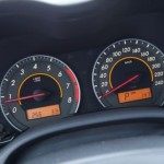 569832 novo toyota corolla 2013 informacoes fotos precos 5 150x150 Novo Toyota Corolla 2013: informações, preço, fotos