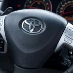 569832 novo toyota corolla 2013 informacoes fotos precos 6 150x150 Novo Toyota Corolla 2013: informações, preço, fotos