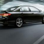 569832 novo toyota corolla 2013 informacoes fotos precos 8 150x150 Novo Toyota Corolla 2013: informações, preço, fotos
