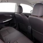 569832 novo toyota corolla 2013 informacoes fotos precos 9 150x150 Novo Toyota Corolla 2013: informações, preço, fotos
