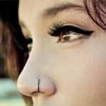 570004 Modelos de piercing no nariz fotos.3 150x150 Modelos de piercing no nariz: fotos